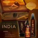 ICON PACK INDIA TRIO EXP.
