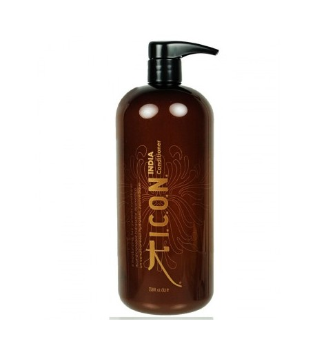 ICON INDIA CONDITIONER 1000ML