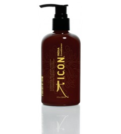 ICON INDIA CONDITIONER 250 ML