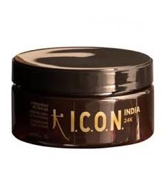 ICON INDIA 24 K