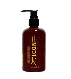 ICON INDIA SHAMPOO 1000 ML