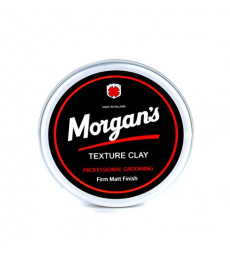 MORGANS Texture Clay 100 ml