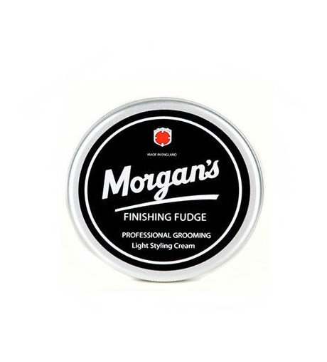 MORGANS Acabado Fudge 100 ml