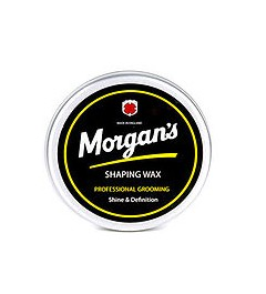 MORGANS Shaping Wax 100 ml