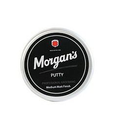 MORGANS Putty 100ml