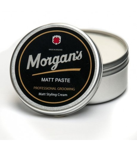 MORGANS Mate pasta 100ml