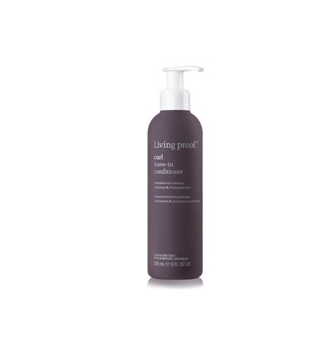 Living Proof curl leave-in conditioner 236 ml