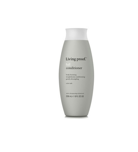 Living Proof full conditioner 236 ml