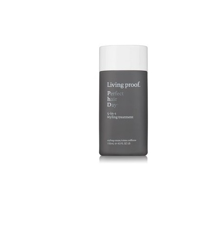Living Proof Perfect hair Day (PhD) 5-in-1 styling treatment 118 ml