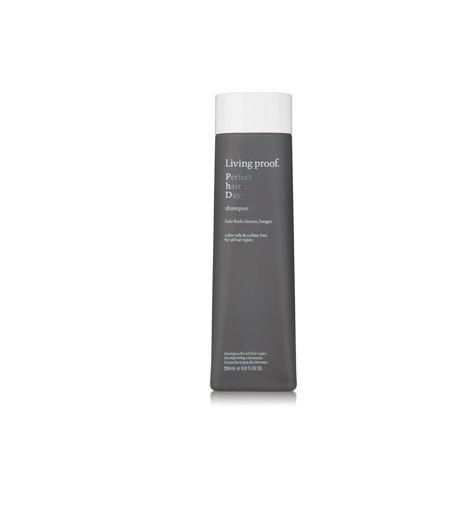 Living Proof Perfect hair Day (PhD) shampoo 236 ml