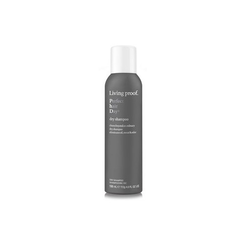 Living Proof Perfect hair Day (PhD) dry shampoo 198 ml