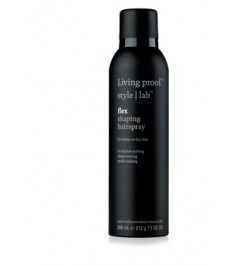 Living Proof style Lab flex shaping hairspray 246 ml