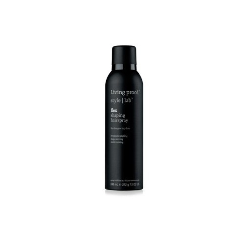 Living Proof style Lab flex shaping hairspray 246 ml