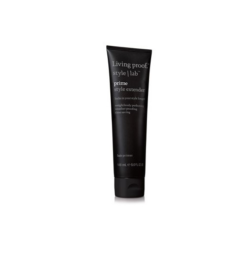 Living Proof style | lab prime style extender cream 148 ml