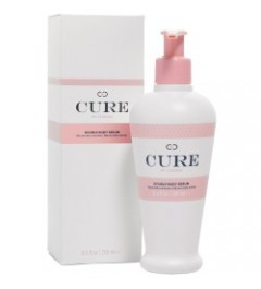 ICON CURE Doble Body Serum 250 ml