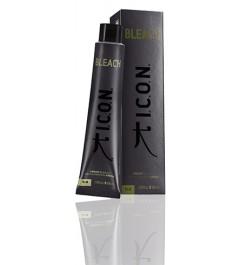 Decoloracion en Crema Icon Bleach 100 ml