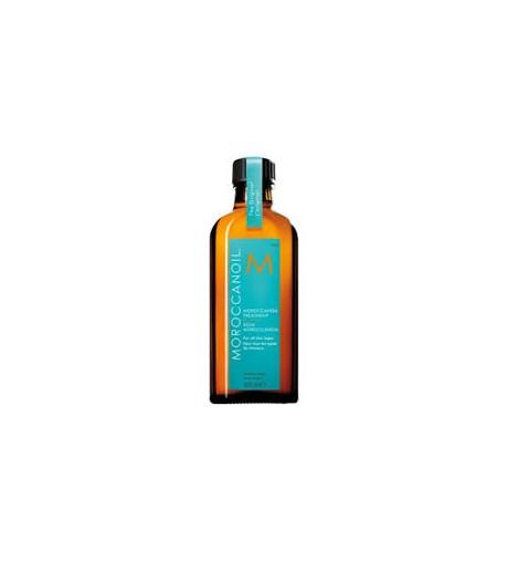 MOROCCANOIL  Aceite Moroccanoil 100ml