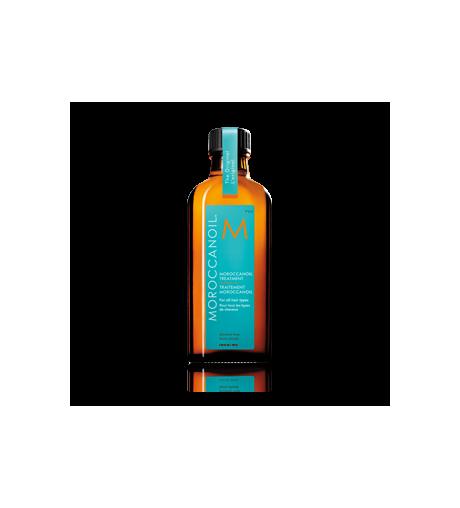 MOROCCANOIL Aceite Moroccanoil 25 ml