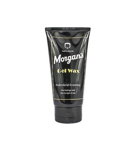 MORGANS Gel Wax 150 ml