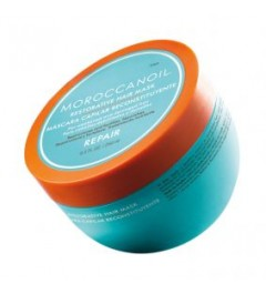 MOROCCANOIL Repair Hair Mask 250 ML