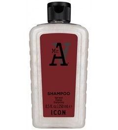 ICON Mr. A CHAMPU 250 ml