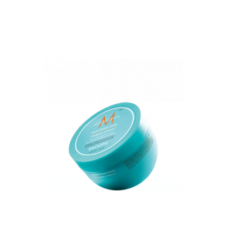 MOROCCANOIL Mascarilla Smooth Reductora del encrespado 250 ml