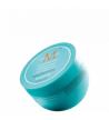 MOROCCANOIL Mascarilla Smooth Reductora del encrespado 250 ml