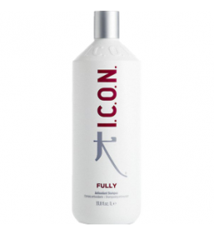 ICON FULLY 1000ml