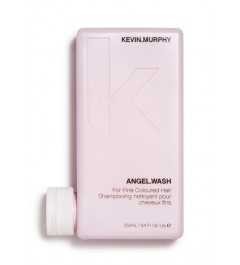 KEVIN MURPHY ANGEL.WASH 250 ML