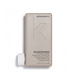 KEVIN MURPHY BALANCING WASH 250 ml