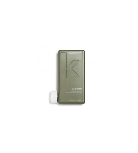 KEVIN MURPHY MAXI WASH 250 ml