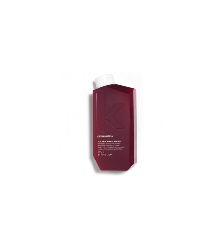 KEVIN MURPHY YOUNG AGAIN WASH 250 ML
