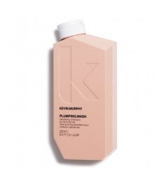 KEVIN MURPHY PLUMPING WASH 250 ML