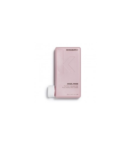 KEVIN MURPHY ANGEL RINSE CONDITIONER 250 ML