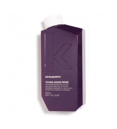 KEVIN MURPHY YOUNG AGAIN RINSE CONDITIONER 250 ml