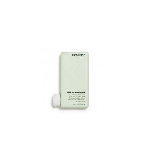 kEVIN MURPHY SMOOTH.AGAIN.WASH 250 ML