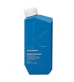 KEVIN MURPHY REPAIR-ME RINSE CONDITIONER 250 ml