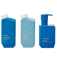 KEVIN MURPHY PACK TRIO REPAIR-ME