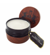 DEAR BARBER SHAPPING CREAM / CREMA DE TEXTURA 100 ml