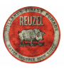 Reuzel Red Po made-Water Soulable- 113g