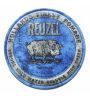 Reuzel Blue Strong Hold Water Soluble - 113g