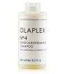 OLAPLEX CHAMPU N 4
