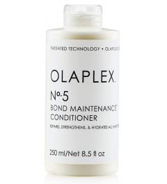 OLAPLEX ACONDICIONADOR N 5