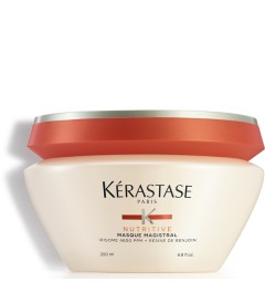 KERASTASE Mask Magistral 200 ml