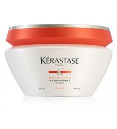 KERASTASE MASQUINTENSE Cabellos finos - 200 ml