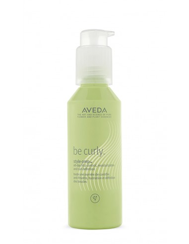 Aveda be curly™ style-prep 100ml
