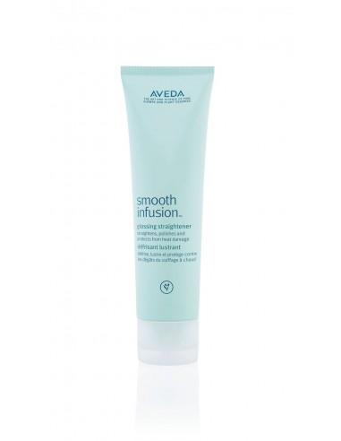 Alisador Aveda smooth infusion™ para...