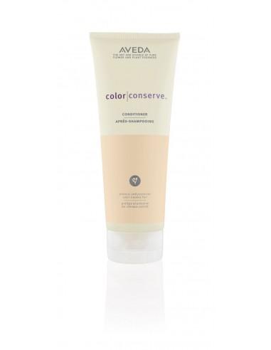 Acondicionador Aveda color conserve™...