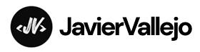 Diseño tiendas online Santander