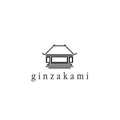 GINZAKAMI